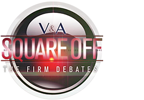 Square Off: The Firm Debates
