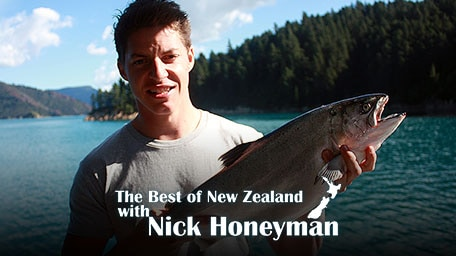 best-of-new-zealand