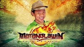 Matanglawin 20180527