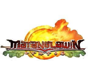 Matanglawin