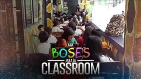 Mga Boses Mula Sa Classroom 20170723