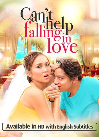 para sa hopeless romantic full movie download utorrent 11