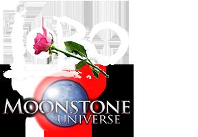 lobo-moonstone-universe