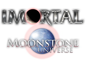 imortal-moonstone-universe