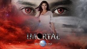 Imortal Moonstone Universe 20170728