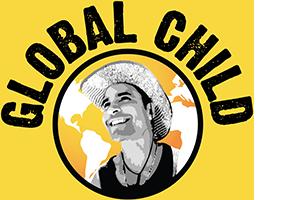 global-child