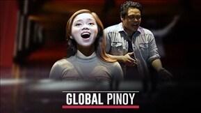 Global Pinoy 20190410