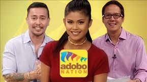 Adobo Nation 20180820