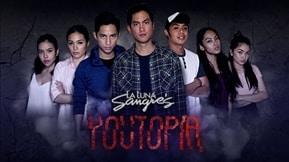 Youtopia 20170810