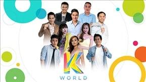 K World 20171216