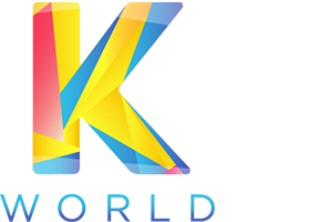 K World