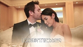 Look at My Wedding 20181106