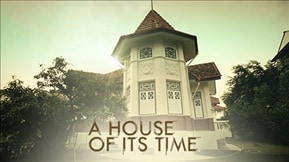 A House of its Time 20180526