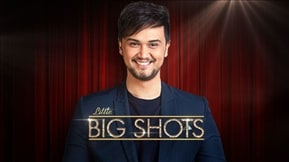 Little Big Shots 20171210