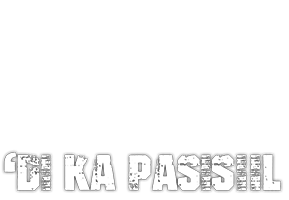 'Di Ka Pasisiil: Marawi Documentary