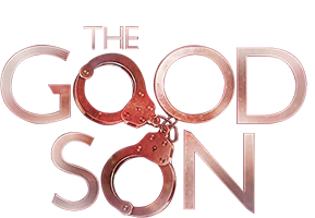 the-good-son