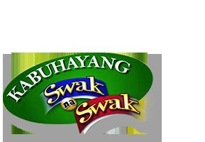 swak-na-swak