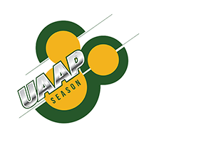 UAAP 80: Go For Great