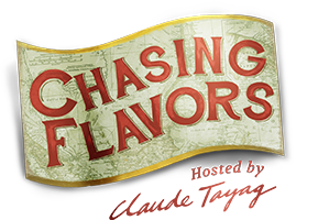 chasing-flavors