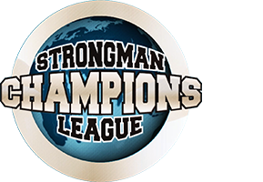 strongman-champions-league