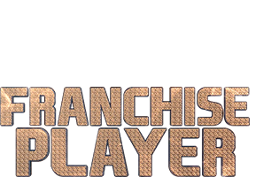 franchise-player