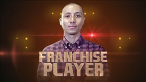 Franchise Player 20180627