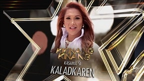 Kikinangkinang Kasama si Kaladkaren 20171219