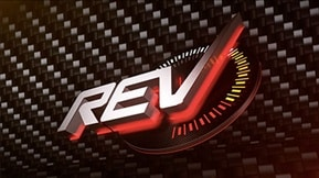 REV 20181019
