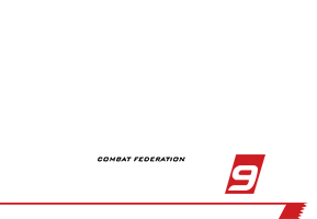 Brave 9: The Kingdom of Champions