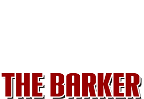 The Barker (Don't Know What To Do)