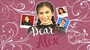 Dear Alex 20180111