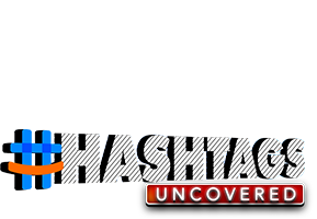 hashtags-uncovered
