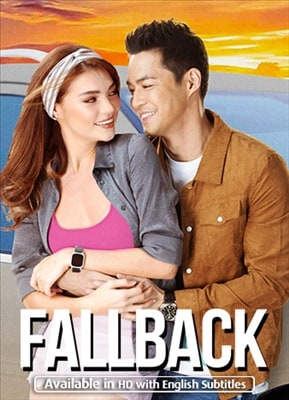 Fallback 20171115