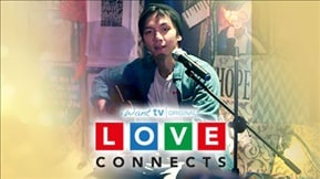 Love Connects 20171220