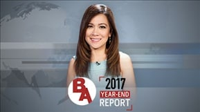 BA 2017 Year-end Report  20171225