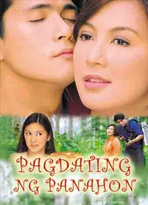 pagdating ng panahon movie filipino Watch pagdating ng panahon episode 1 engsub | extend-1: a woman sharon cuneta travels to the big city after a man robin padilla proposes marriage.