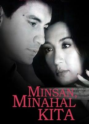 Minsan, Minahal Kita 20000221