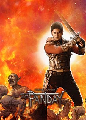 Ang Panday 20171225
