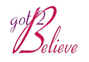 Got 2 Believe (Restored)