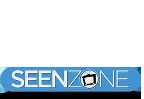 seenzone