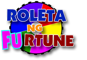 roleta-ng-fortune