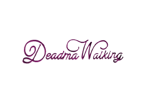 Deadma Walking