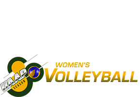 uaap-80-womens-volleyball