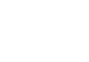 The Blood Sisters
