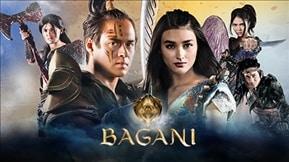 Bagani 20180525