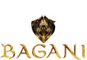Bagani with English Subtitles