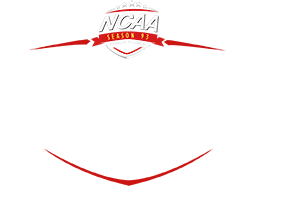 ncaa-93-mens-volleyball-finals
