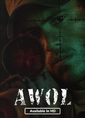 AWOL 20170816