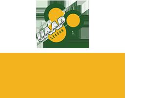 UAAP 80: Juniors Basketball Finals
