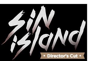 sin-island